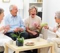 Potrebe starejših