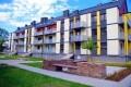 Pogoji za pridobitev oskrbovanih stanovanj