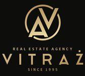 Agencija Vitraž d.o.o.
