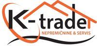K trade - Krajnc, d.o.o.