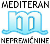 Mediteran nepremičnine