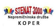 Agencija Stenat 2000  Jagoda Nikolič s.p.