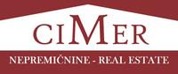 CIMER, MAKSIMILJAN REMIC s.p.