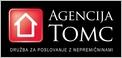 Agencija Tomc, d.o.o.