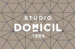 Studio Domicil, d.o.o., Ljubljana