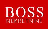 Boss company d.o.o.