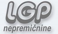 LGP d.o.o.