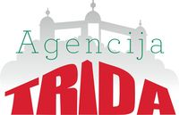 Agencija Trida, Irena Jereb s.p.
