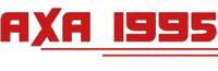AXA 1995 d.o.o. PE nepremičnine Krško