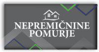 Nepremičnine Pomurje, IMERS Igor Meolic s.p.