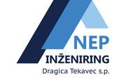 Nep inženiring, Dragica Tekavec s.p.