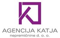 Agencija Katja d.o.o.