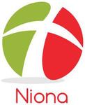 NIONA, Nina Rangus s.p.