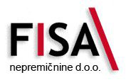 FISA nepremičnine d.o.o.