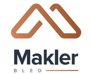 Makler Bled d.o.o.