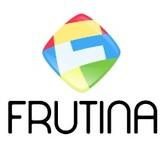 Frutina, d.o.o., Ljubljana