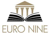 EURO NINE d.o.o.