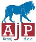 AJP d.o.o., Kranj