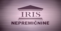 Nepremičninsko posredovanje, Iris Markovič s.p.
