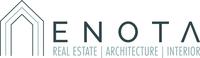 ENOTA real estate, nepremičninsko posredovanje, Eva Golc, s.p