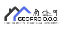 Geopro d.o.o.