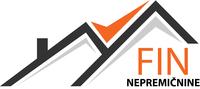 FIN nepremičninsko posredovanje Robert Fekonja s.p.