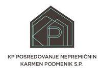 KP, Posredovanje nepremičnin, Karmen Podmenik s.p.