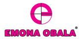 EMONA OBALA, nepremičnine d.o.o.