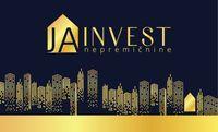 JA Invest 888 d.o.o.