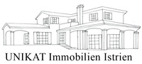 Unikat Immobilien Istrien d.o.o.
