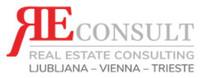 Reconsult & Partners d.o.o.