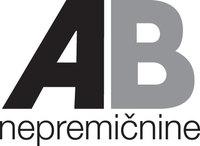 Agencija za posredovanje v prometu z nepremičninami, Aline Belinger s.p.