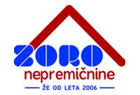 Zoro d.o.o., Poslovna enota Maribor