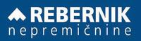 Rebernik nepremičnine, Samo Rebernik s.p.