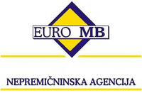 Euro MB d.o.o.