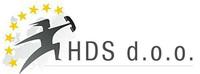 HDS d.o.o.