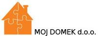 MOJ DOMEK, d.o.o., PE Grajski trg