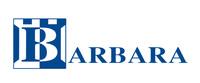 Agencija Barbara nepremičnine d.o.o.