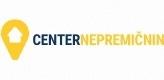 Center nepremičnin, Geoprojekt, Geodetske storitve, projektiranje, inženiring, nepremičnine d.o.o.