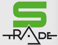 S trade d.o.o. Prestranek