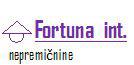 Fortuna int. d.o.o.