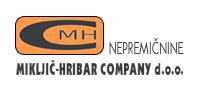 Mikljič-Hribar Company d.o.o.