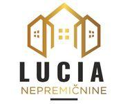 Lucia tim d.o.o., PE Nepremičnine
