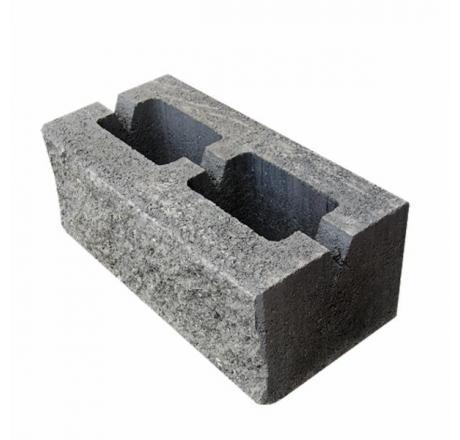betonski škarpnik
