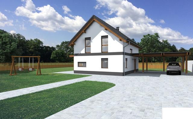 Hiša 114