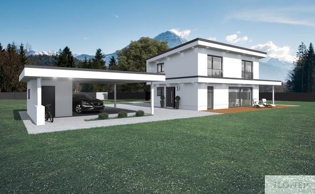 Hiša 122