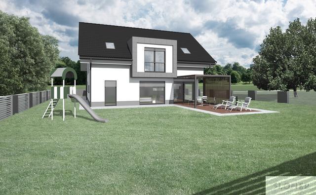 Hiša 153