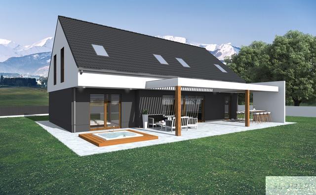 Hiša 168