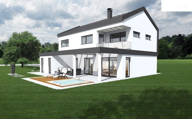 Hiša 173