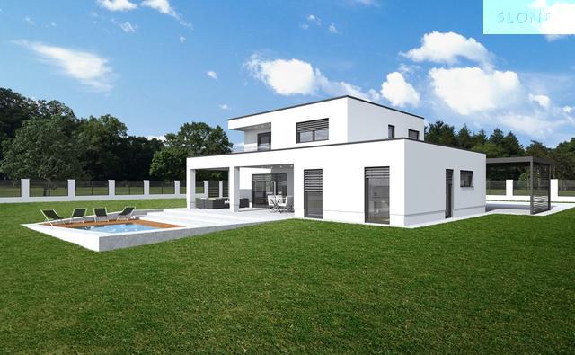 Hiša 183